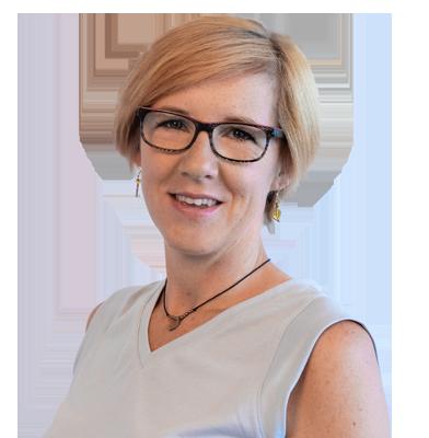 Martina Ahlborn - Physiotherapie Potsdam