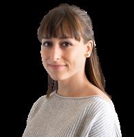 Nadine Bialek