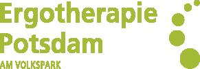 Ergotherapie Potsdam Am Volkspark Logo@0.5x