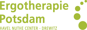 Ergotherapie Potsdam Havel Nuthe Center Logo@0.5x