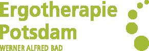 Werner Alfred Bad Logo