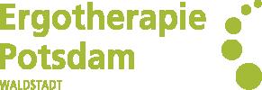 Ergotherapie Potsdam Waldstadt Logo@0.5x