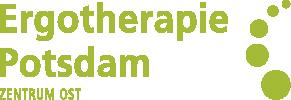 Ergotherapie Potsdam Zentrum Ost Logo@0.5x