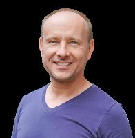Andreas Barleben