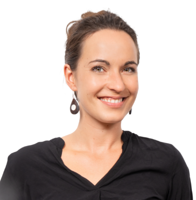 Julia Materne - Physiotherapie Potsdam