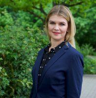 Sandy Brandis - Physiotherapie Potsdam