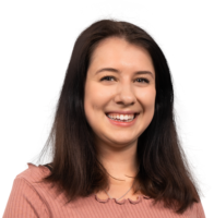 Stefanie Jackisch - Physiotherapie Potsdam