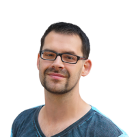 Steffen Baum - Physiotherapie Potsdam